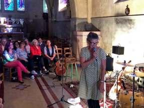 eglise concert Foto 15-10-17 17 06 27-ok